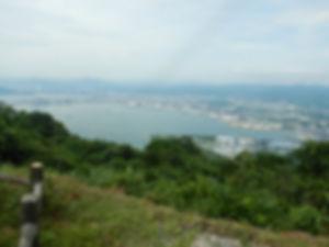 大華山13.jpg