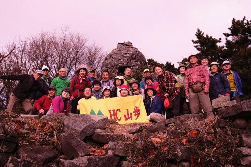 小豆島37.jpg