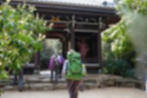 宮島追悼登山07.jpg