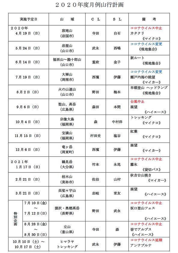 2020年月例計画(改正5).png