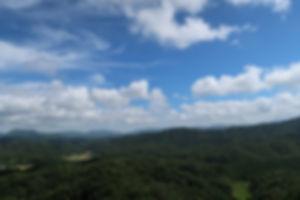 白石山HP05.jpg