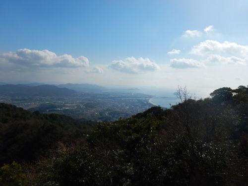 茶臼山HP09.jpg