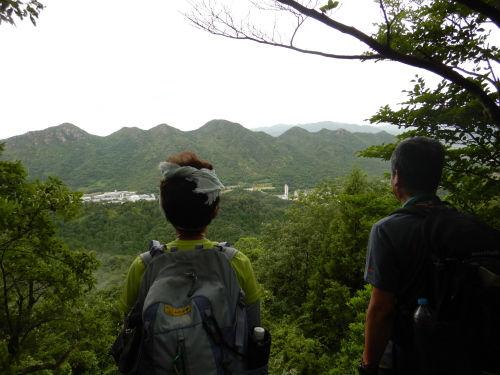 福西山HP07.jpg