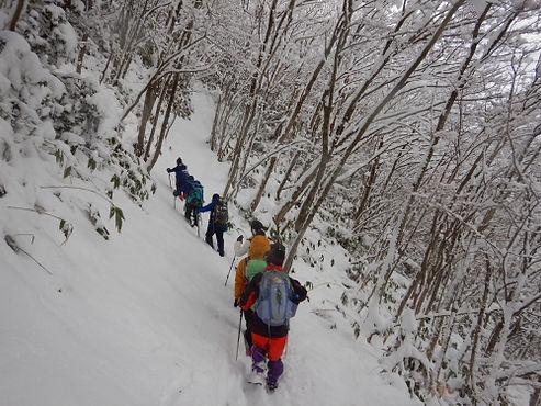 莇ヶ岳HP04.jpg