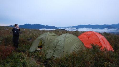 秋吉台キャンプHP02.jpg