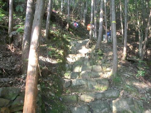熊野古道31.jpg