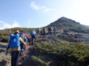八ヶ岳HP0130.jpg