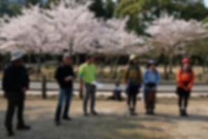 宮島追悼登山05.jpg