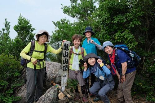 日の山連峰6.jpg