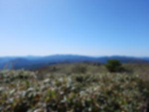 十方山HP08.jpg