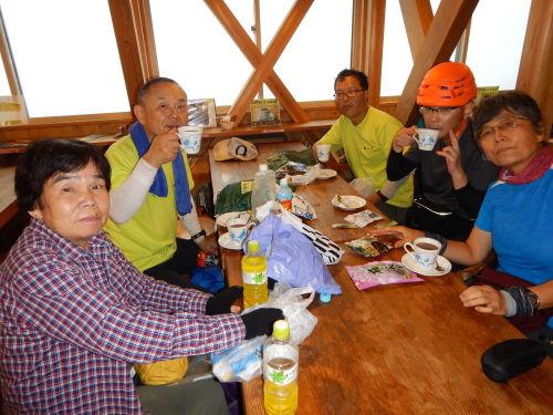 五竜岳HP24.jpg