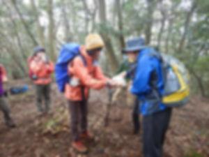 霜降岳08.jpg