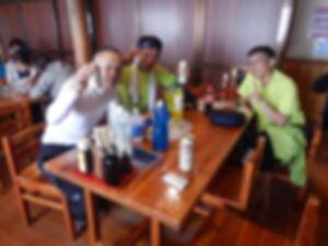 五竜岳HP10.jpg