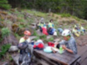 八ヶ岳HP0120.jpg