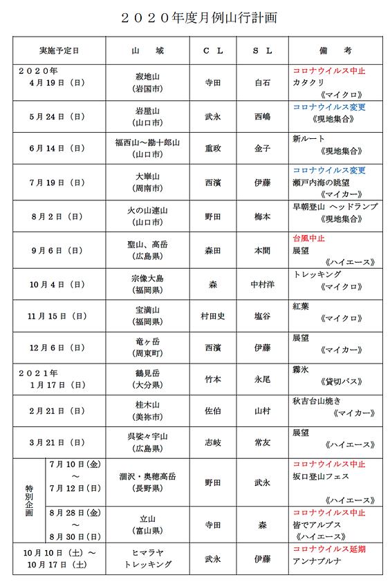 2020年月例計画(改正4).png