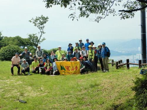 大華山14.jpg
