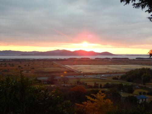 2019岩倉山07.jpg