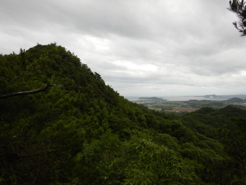 福西山HP02.jpg
