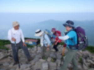 登った疲れた磐梯山-1.jpg