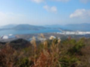 茶臼山HP06.jpg