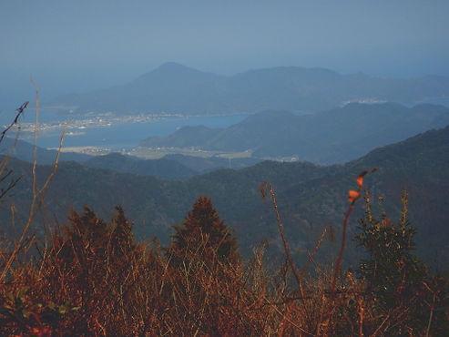 桂木山HP07.jpg