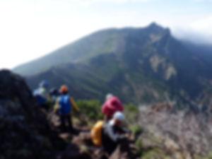 八ヶ岳HP0170.jpg