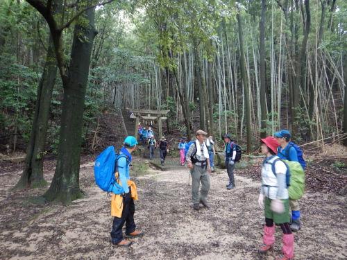 福西山HP09.jpg