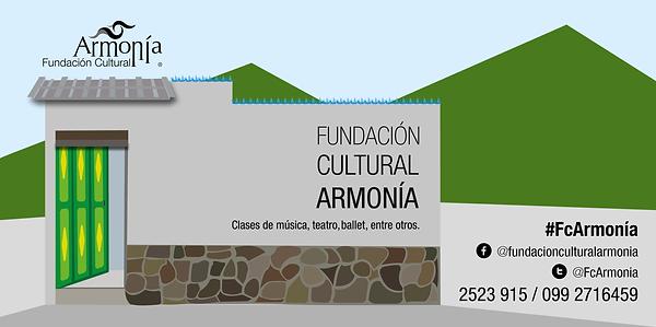fachada fundacion armonia.png