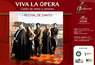 opera web horizontal.jpg