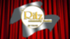 Ritzy Awards Banner