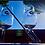 Thumbnail: 6 CATAVINOS RESURRECCION DE LA ALEGRIA EN ROJO