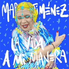 #LaVidaAMiManera