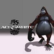gorilla02_640.jpg