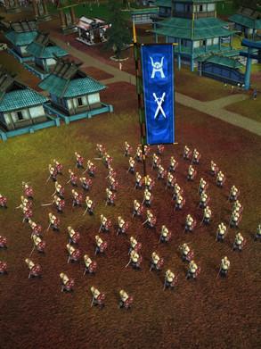 Alternative Platoons.jpg
