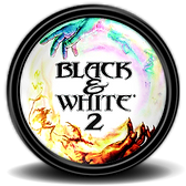 BW2Icon.png