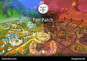 FanPatchLogo1.jpg