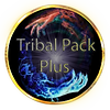 TribalPackPlusIcon (1).png