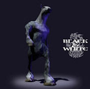 horse_640_480.jpg