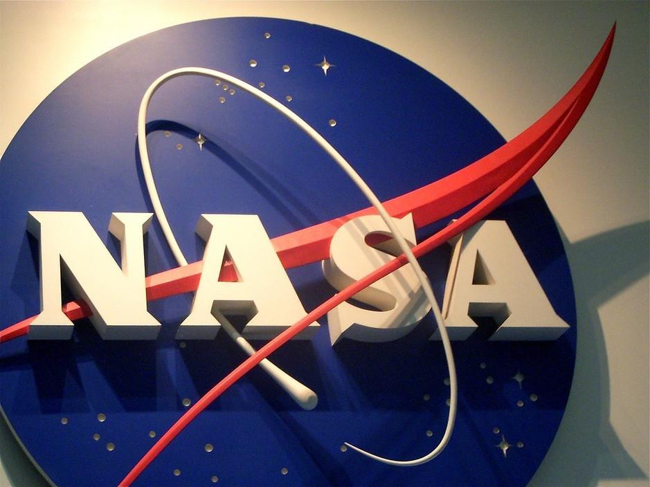 Unsere Vision - Wir verbinden NASA mit Oikos Systems