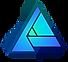 affinity-designer_2x-120920160853.png