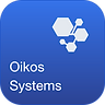 Oikos Systems ICON.png