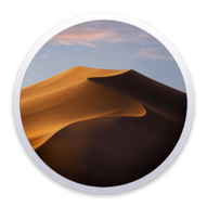 mojave-roundel-240.png