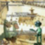 лягушка дом культуры8.jpg