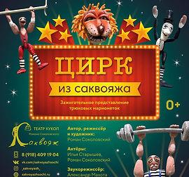 IMG_20210209_125434_927.jpg