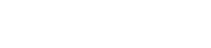 лого new.png