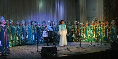 русская песня дом культуры сочи.jpg