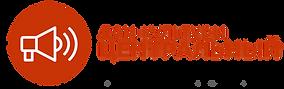 логотип6.png