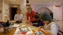 дом культуры краски оригами3.jpg