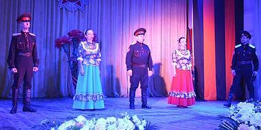 ансамбль звонница дом культуры сочи.jpg