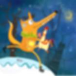 кот и петух2.jpg